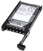 Жесткий диск 1Tb SATA-III Dell (400-AENR)