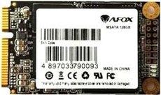Твердотельный накопитель 240Gb SSD AFOX (AFMS8T3BN240G)
