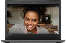 Ноутбук Lenovo IdeaPad 330-14 (81D5004CRU)