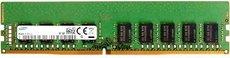 Оперативная память 16Gb DDR4 2666MHz Samsung ECC