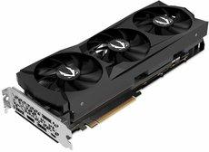 Видеокарта nVidia GeForce RTX2070 Zotac AMP Extreme PCI-E 8192Mb (ZT-T20700B-10P)