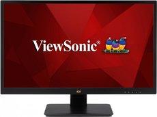 Монитор Viewsonic 22' VA2210-MH