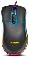Мышь Sven RX-G940