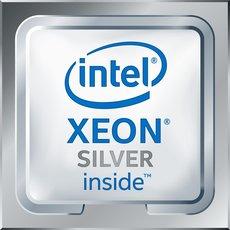 Процессор Dell Xeon Silver 4112 (338-BLUR)