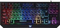 Клавиатура Qcyber Tomahawk TKL