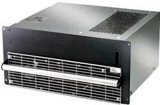 Модуль электронного байпаса APC Symmetra PX 40kW Static Switch Module, 400V