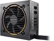 Блок питания 500W Be Quiet Pure Power 11-CM