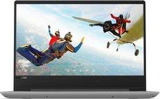 Ноутбук Lenovo IdeaPad 330S-14 (81F80035RU)
