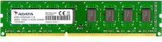 Оперативная память 4Gb DDR-III 1600MHz ADATA (ADDU1600W4G11-S)