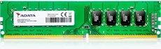 Оперативная память 4Gb DDR4 2400MHz ADATA (AD4U2400W4G17-S)