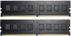 Оперативная память 16Gb DDR4 2400MHz G.Skill (F4-2400C15D-16GNT) (2x8Gb KIT)