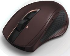 Мышь HAMA MW-800 (H-182670)