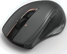 Мышь HAMA MW-800 (H-182669)
