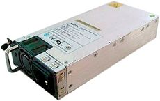 Блок питания Huawei PAC-600WA-B 600W