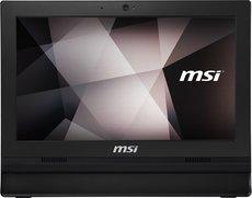 Моноблок MSI Pro 16T (7M-045)
