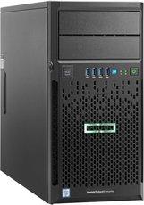 Сервер HP Proliant ML30 G9 (823401-B21)