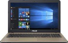 Ноутбук ASUS X540MA (GQ064T)