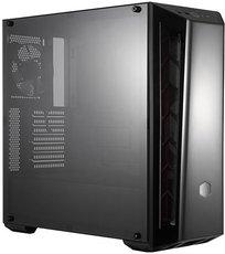 Корпус Cooler Master MasterBox MB520 Black (MCB-B520-KANN-S01)