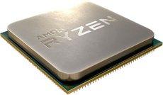 Процессор AMD Ryzen 7 2700E OEM