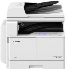 Копир Canon iR2206iF (3029C004)