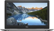 Ноутбук Dell Inspiron 5570 Silver (5570-3100)