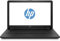Ноутбук HP 15-bs165ur (4UK91EA)
