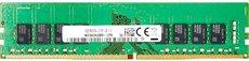 Оперативная память 8Gb DDR4 2666MHz HP ECC (3TQ39AA)