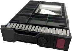 Жесткий диск 960Gb SATA-III HP SSD (P07928-B21)