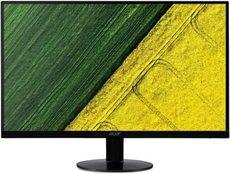 Монитор Acer 27' SA270Abi