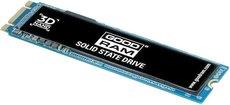 Твердотельный накопитель 512Gb SSD GOODRAM PX400 (SSDPR-PX400-512-80)