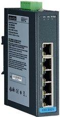 Коммутатор (switch) Advantech EKI-2525-BE