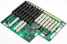 Объединительная плата Advantech PCA-6114P7-0E1E