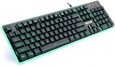 Клавиатура Redragon Dyaus
