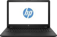 Ноутбук HP 15-bw686ur (4US96EA)
