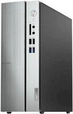 Настольный компьютер Lenovo IdeaCentre 510S-07ICB (90K8001VRS)