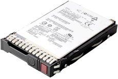 Жесткий диск 480Gb SATA-III HP SSD (P07922-B21)