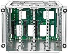 Дисковая корзина HP 869491-B21