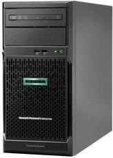 Сервер HP Proliant ML30 G10 (P06781-425)