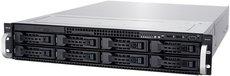 Серверная платформа ASUS RS720-E9-RS8