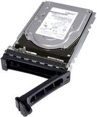 Жесткий диск 900Gb SAS Dell (400-ASGV)