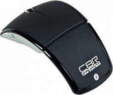 Мышь CBR CM-610 Bluetooth Black