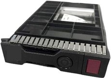 Жесткий диск 480Gb SATA-III HP SSD (P07924-B21)