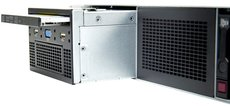 Аксессуар HP P06309-B21