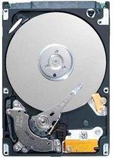 Жесткий диск 10Tb SAS Dell (400-BCFV)