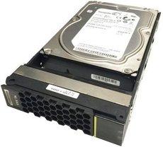 Жесткий диск 960Gb SAS Huawei (02351SBH)