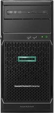 Сервер HP Proliant ML30 G10 (P06793-425)