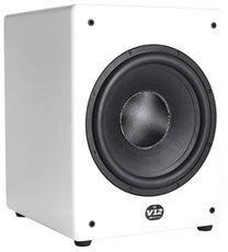 Сабвуфер M&K Sound V12 White