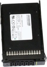 Жесткий диск 960Gb SAS Huawei SSD (02312FRC)