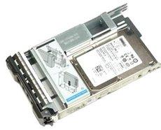 Жесткий диск 960Gb SATA-III Huawei SSD (02312DUR)