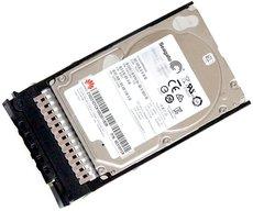 Жесткий диск 12Tb SAS Huawei (02351VRE)